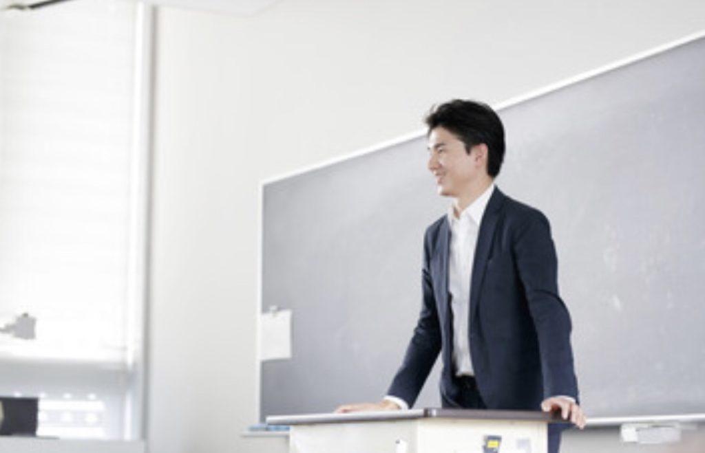 中学校教師が転職で失敗する6つの理由まとめ