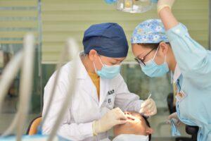 歯科助手の仕事内容はきつい!?【23歳女性の事例を紹介します】