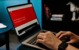サラリーマン起業のおすすめがブログ副業の一択な理由
