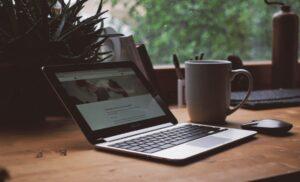 【超初心者向け】WordPressでブログ副業を始める方法を解説
