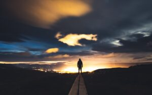 成長するために必要なこと5選【仕事の選び方で人生は9割決まる】